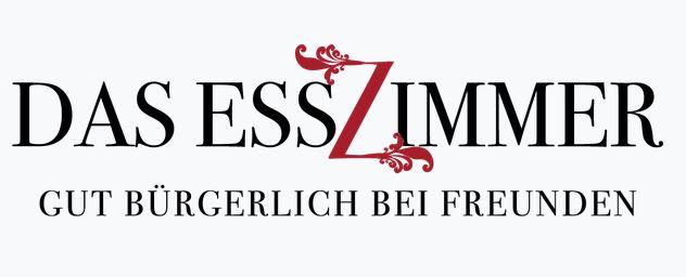 Bienhaus