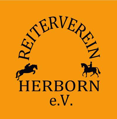 Reiterverein Herborn
